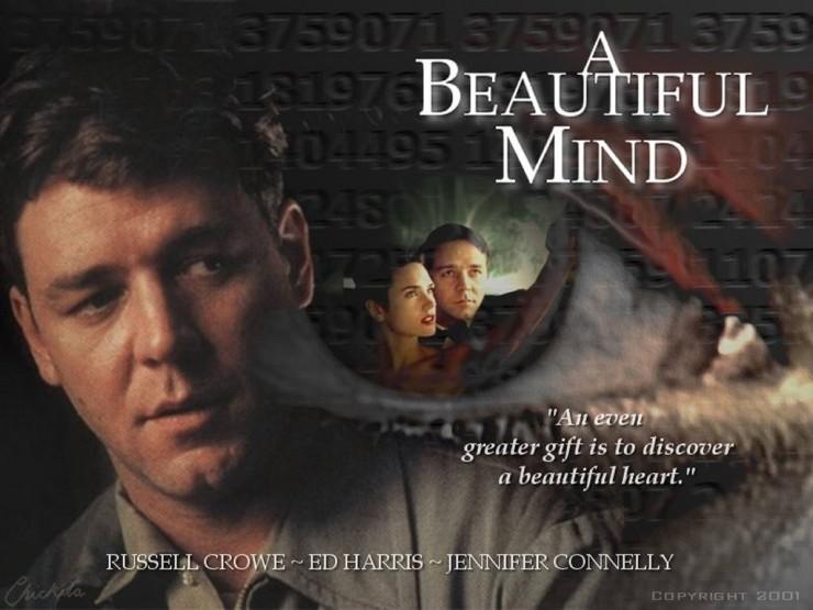 a-beautiful-mind-2.jpg