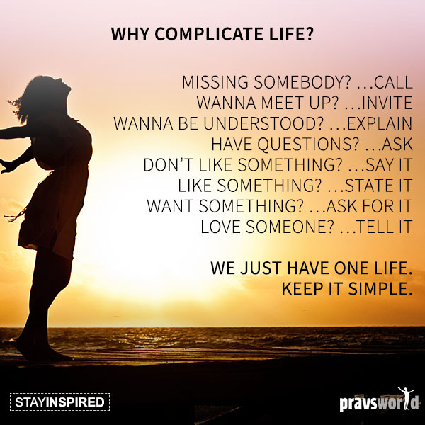Why-Complicate-Life-1.jpg